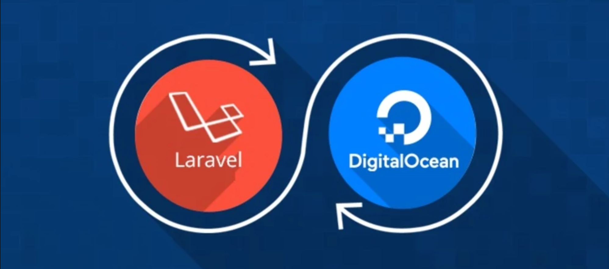 Digital Ocean Spaces with Laravel Backpack