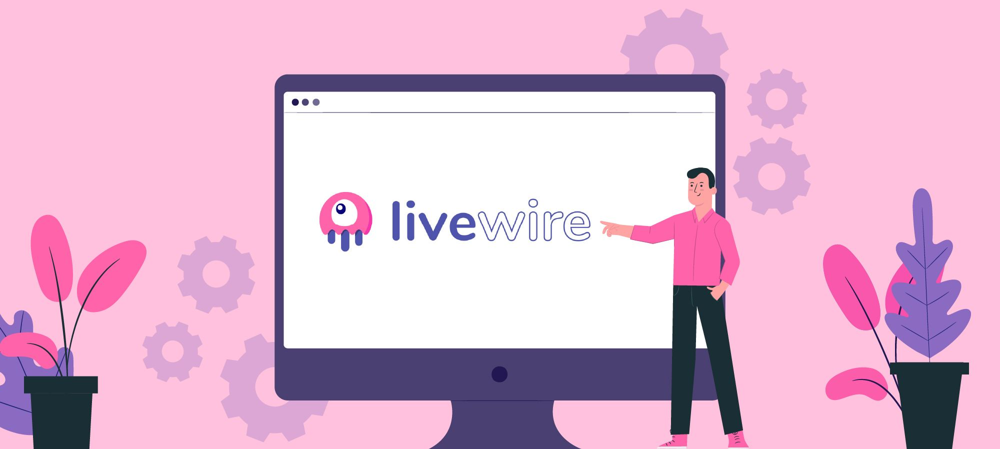 Laravel Livewire Shopping Cart Demo - Step by Step Guide