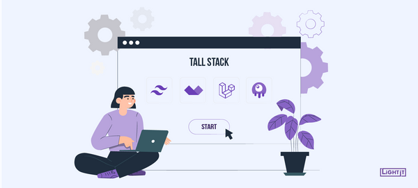 How to Build a Job Board With the TALL Stack - Demo [AlpineJS & Livewire]