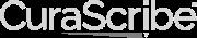 curascribe logo