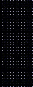 Dots shapes